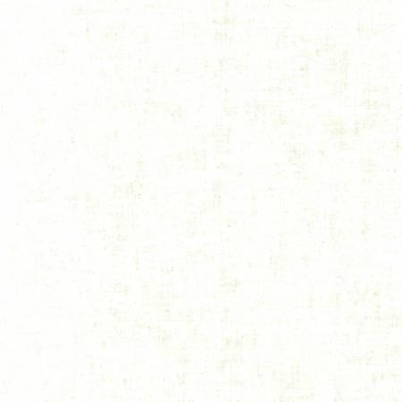 Linen Essex Linen