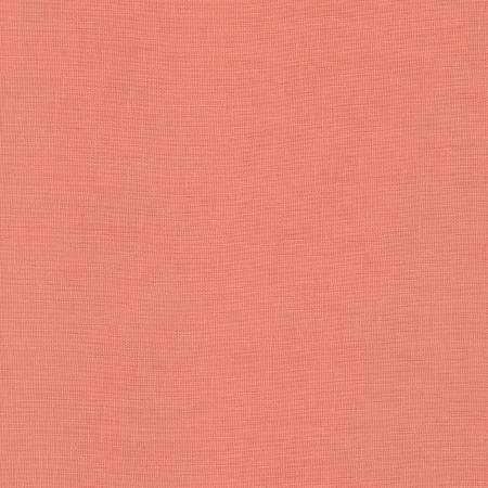 Mango Linen