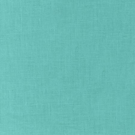 Medium Aqua Linen