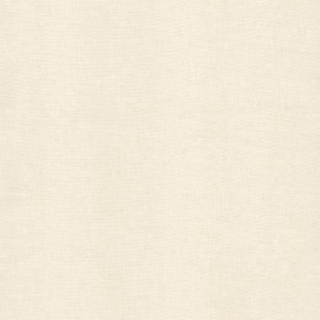 PFD Bleached White Linen