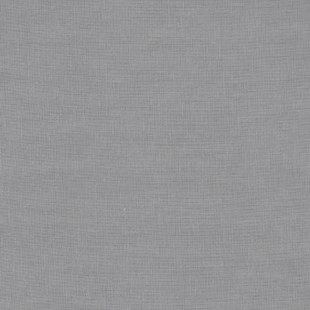 Smoke Linen