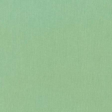 Willow Linen