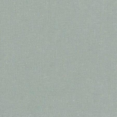 Dusty Blue Essex Linen Yarn Dyed