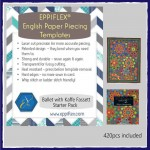 Product Image For EPPBKFST.