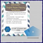 Product Image For EPPCR6022550.