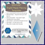 Product Image For EPPDIA452530.