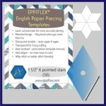 Product Image For EPPDIA601550.