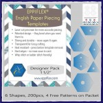 Product Image For EPPDP15200.