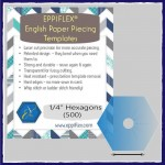 Product Image For EPPHEX02575.