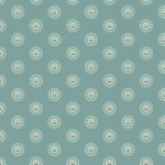 Product Image For F11451R-TEAL.