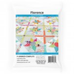 Product Image For FLORENCE-COMPLETE.