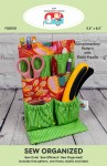 Product Image For FQG150.