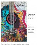 Product Image For FWLHGUITAR.