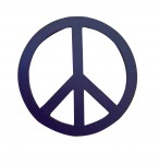 Product Image For FWLHPEACESIGN.