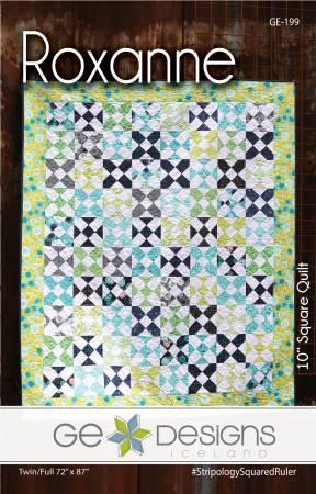 Roxanne pattern