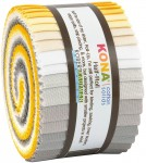 Product Image For HR-149-24.