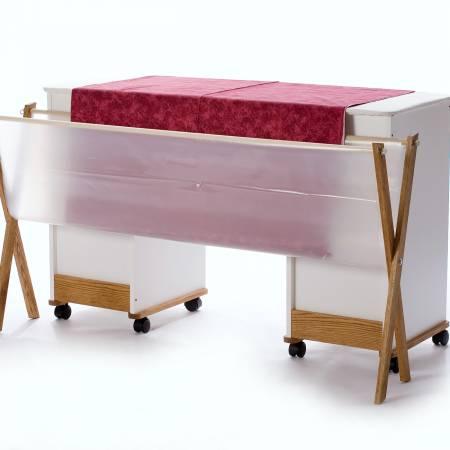 Ironing Cradle