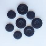 Product Image For JABC820.