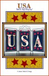 Product Image For JBDUSA.