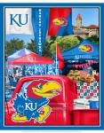 Product Image For KANSAS-1157.