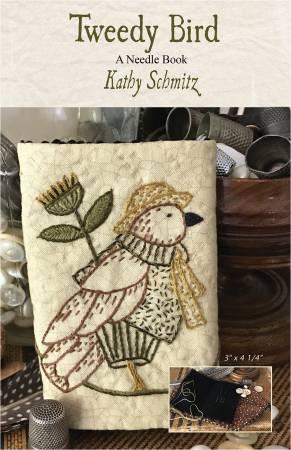 Tweedy Bird