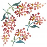 Product Image For LBQ-0986-S.