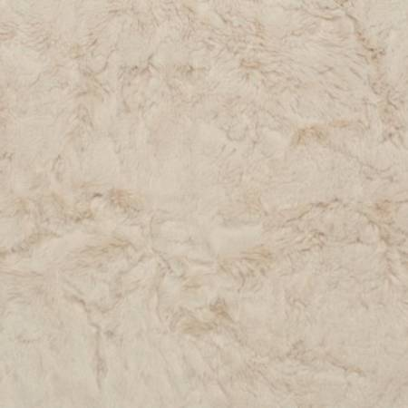 Beige Luxe Cuddle Marble