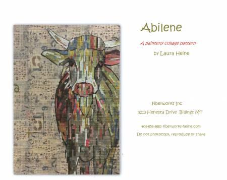 Abilene Collage