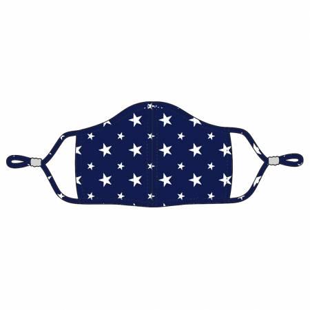 Star Adjustable Mask