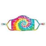 Product Image For MASKADJKD-TIEDYE.