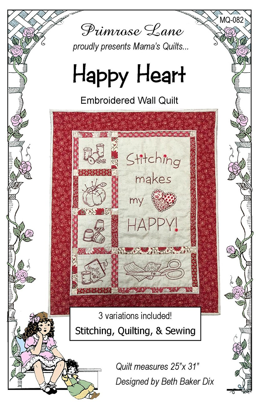 PURRFECTLY PRECIOUS COLLECTION MACHINE EMBROIDERY DESIGNS ON CD OR USB