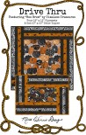 Product Image For MWDDTT19.