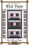 Product Image For MWDMIX20.