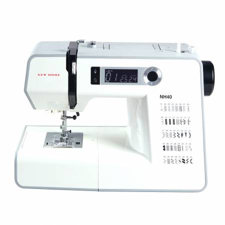 Affordable Quality Sewing Machines Checker News Blog New Sturdy Sewing Machine