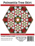 Product Image For POINSETTIATREE-COMBO.