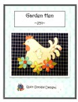 Product Image For QD-231.