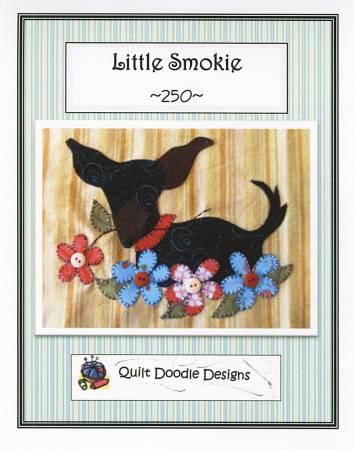 Little Smokie