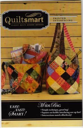 Midi Bag Fun Pack