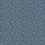 Product Image For R2211-BLUE.