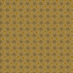 Product Image For R320214-TAN.