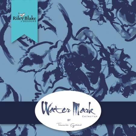 Watermark 2.5 Inch Rolie Polie, 40 Pcs.