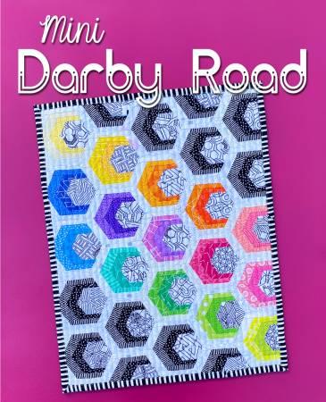 Mini Darby Road