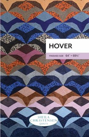 Hover Quilt