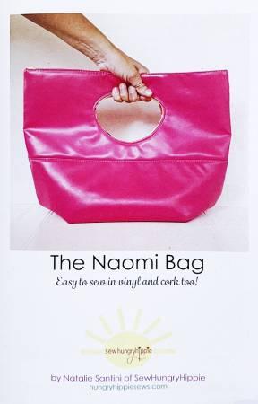 Naomi Bag