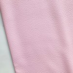 Product Image For SHH-MNPINK.