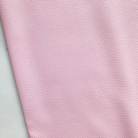 Vinyl Moonglow Pink