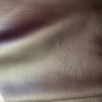 Product Image For SHH-MNTAUPE.