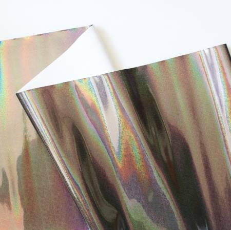 Vinyl Stardust Bronze