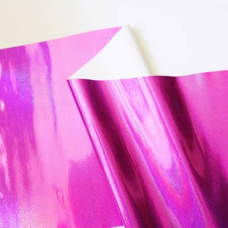 Vinyl Starudst Hot Pink
