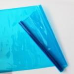 Product Image For SHH-TRV02.